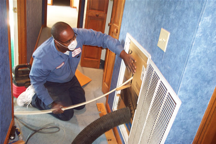 air_duct_cleaning-san-diego